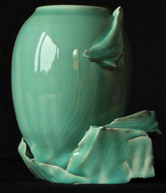 George Orbelian Ceramics